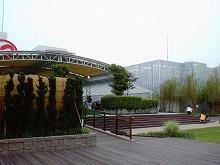 伊勢丹3.jpg
