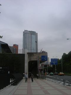 六本木トンネル1.jpg