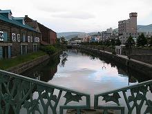 北海道03.jpg