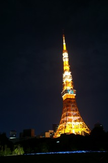 tower03.jpg