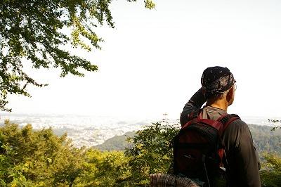 takao04.jpg