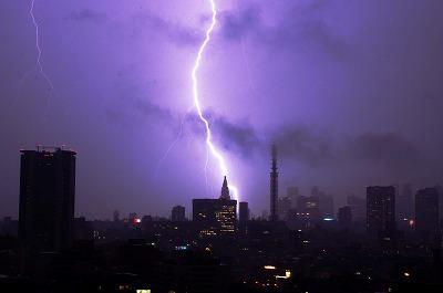 thunder01.jpg