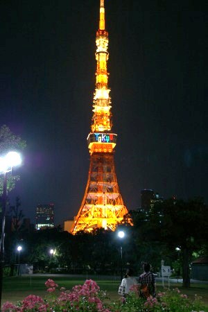 tower04.jpg
