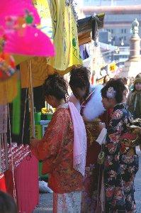 yasukuni02.jpg